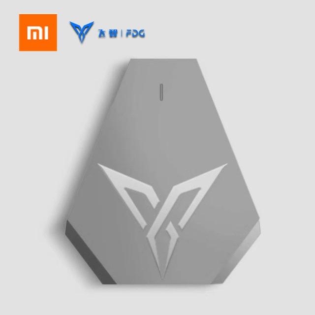 Flydigi Q1 Hỗ Trợ Chơi Game PUBG Mobile Không Ban Nick Dành Cho IOS/ANDROID/PC