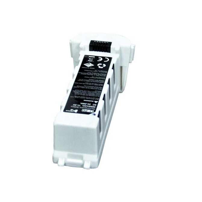 Pin flycam Hubsan Zino H117S, 11,4V, 3100Mah - CHÍNH HÃNG